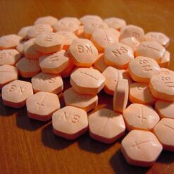 Suboxone Pills For Sale Online