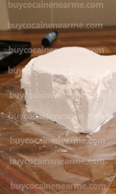 where to buy cocaine in Los Angeles